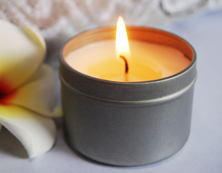 massage-oil-candle